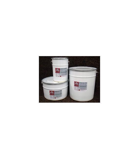 Adjuvant méthylcellulose
