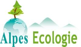 Alpes Ecologie